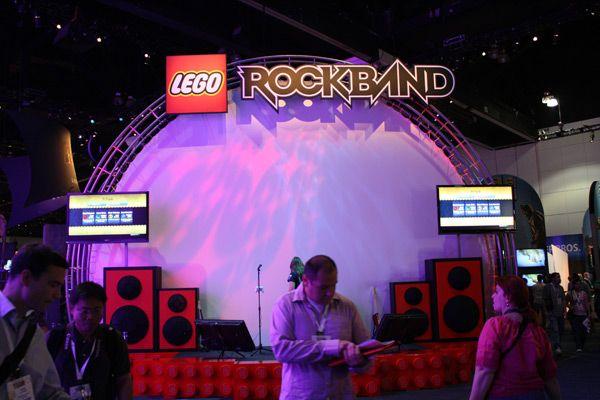 E3 2009 image (36).jpg