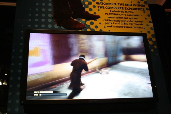 E3 2009 image (37).jpg