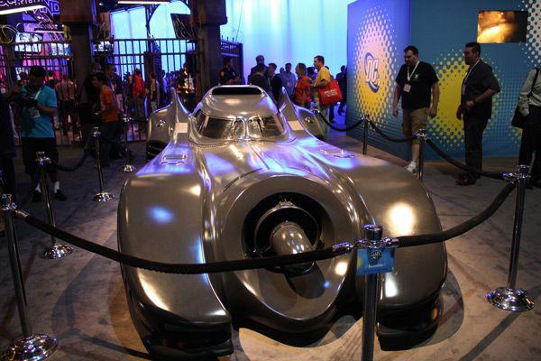 E3 2009 image (38).jpg