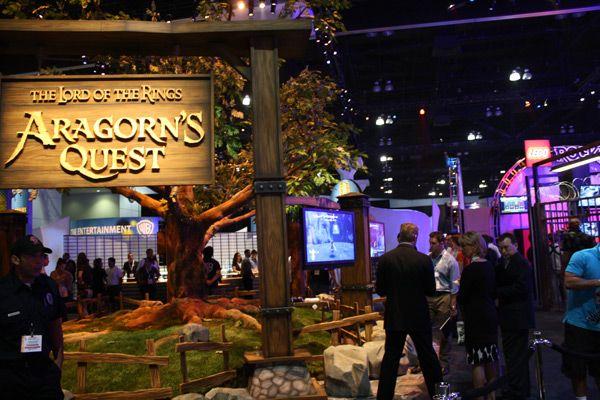 E3 2009 image (39).jpg
