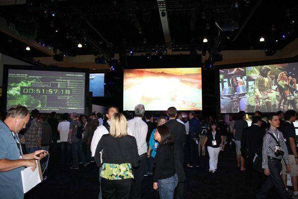 E3 2009 image (4).jpg