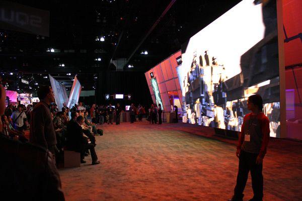 E3 2009 image (40).jpg
