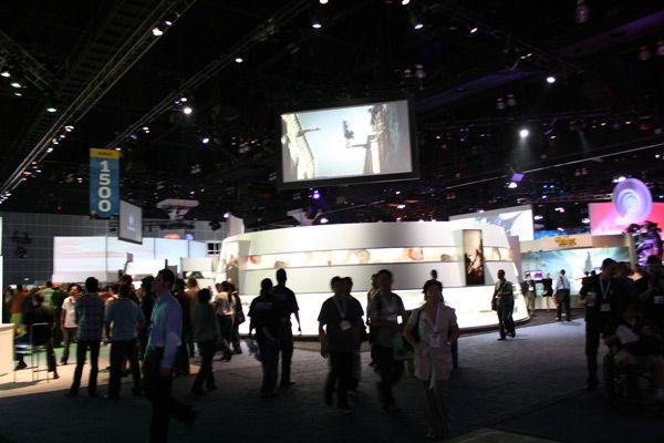 E3 2009 image (41).jpg