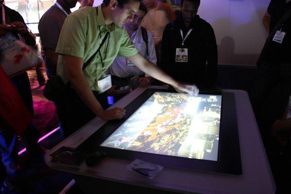E3 2009 image (42).jpg