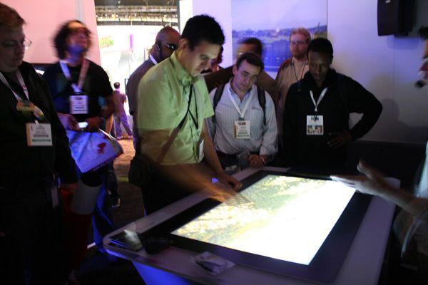 E3 2009 image (43).jpg