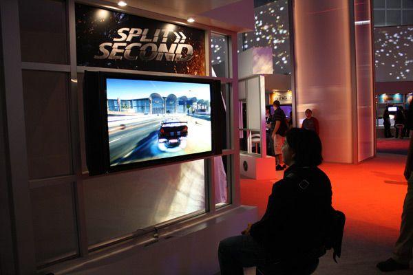 E3 2009 image (44).jpg