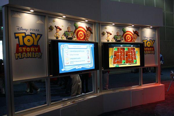 E3 2009 image (45).jpg