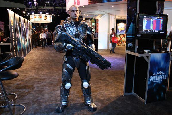 E3 2009 image (46).jpg