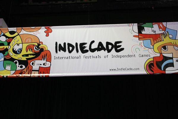 E3 2009 image (47).jpg