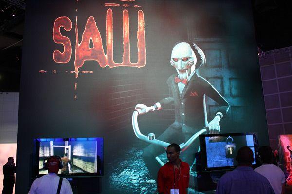 E3 2009 image (48).jpg