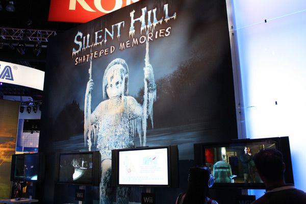 E3 2009 image (49).jpg