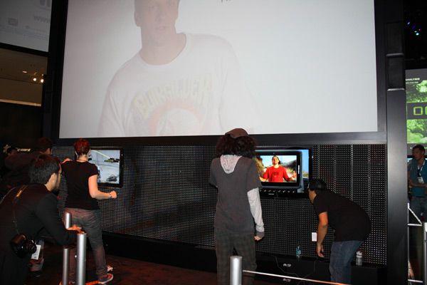 E3 2009 image (5).jpg