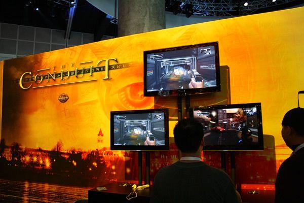 E3 2009 image (50).jpg