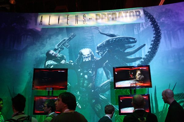 E3 2009 image (51).jpg