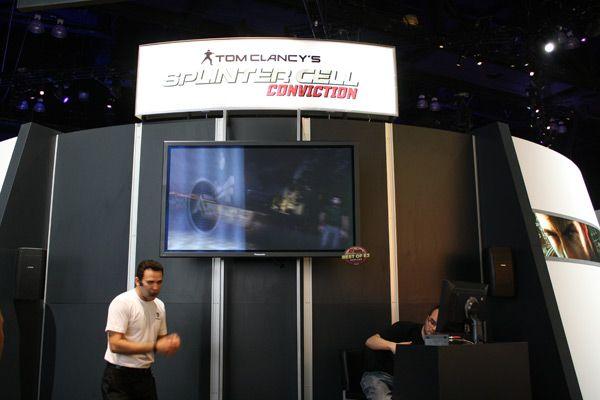 E3 2009 image (53).jpg