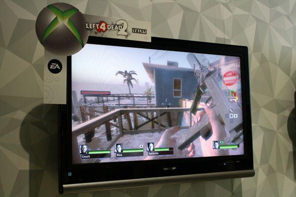 E3 2009 image (54).jpg