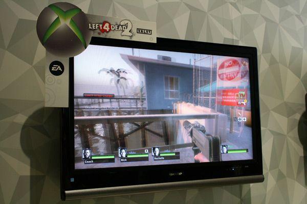 E3 2009 image (55).jpg