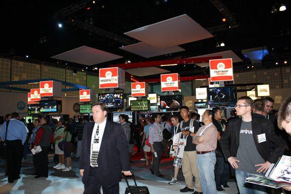 E3 2009 image (56).jpg