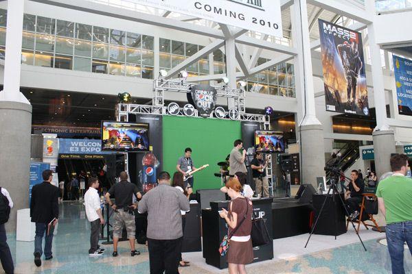 E3 2009 image (57).jpg