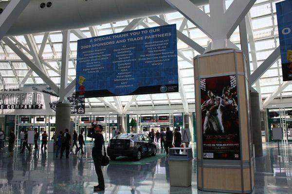 E3 2009 image (58).jpg