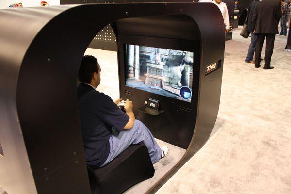 E3 2009 image (6).jpg