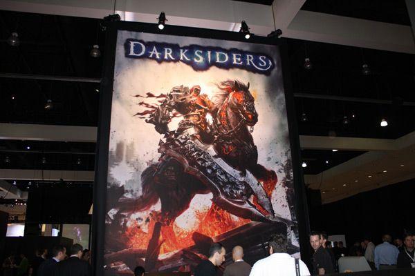 E3 2009 image (7).jpg