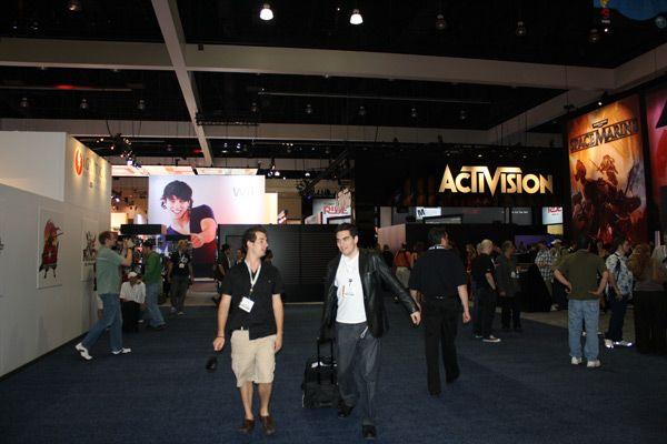 E3 2009 image (8).jpg