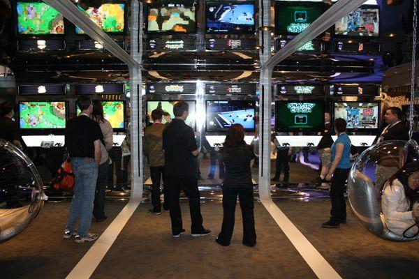 E3 2009 image (9).jpg