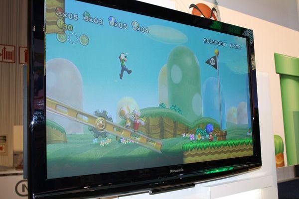E3 2009 image.jpg