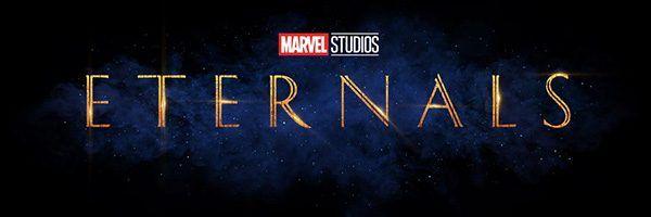 eternals-logo-slice