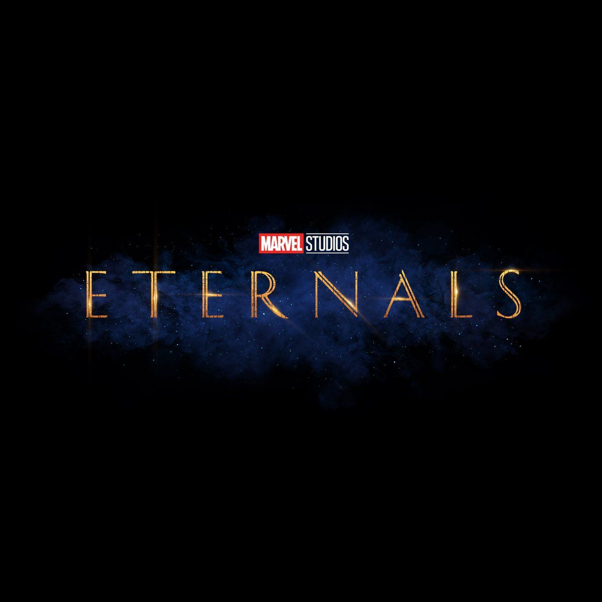 We Saw the First 'Eternals' Footage and Glimpsed the Future of the MCU