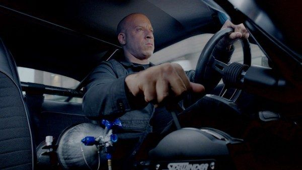 fast-and-furious-9-michael-rooker