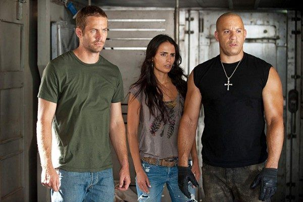 fast-and-furious-franchise-walker-brewster-diesel