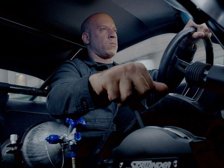 fate-of-the-furious-vin-diesel