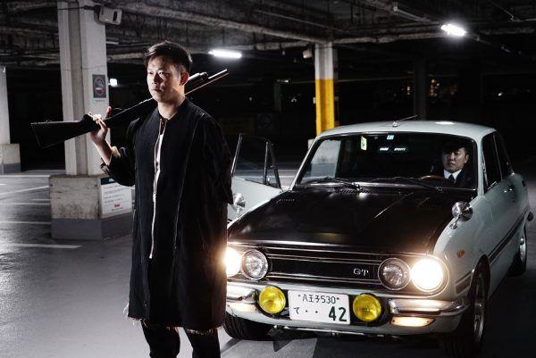first-love-takashi-miike