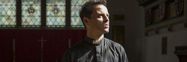 fleabag-andrew-scott-hot-priest-slice