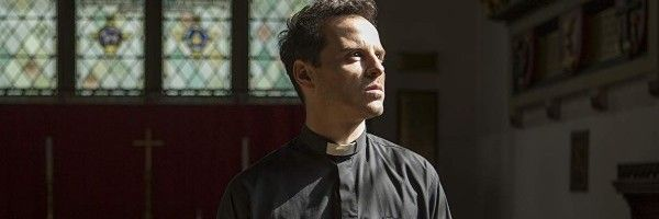 fleabag-andrew-scott-hot-priest-slice