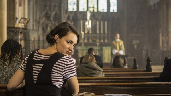 fleabag-season-two-phoebe-waller-bridge