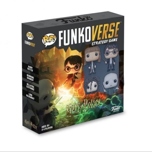 funkoverse-strategy-game
