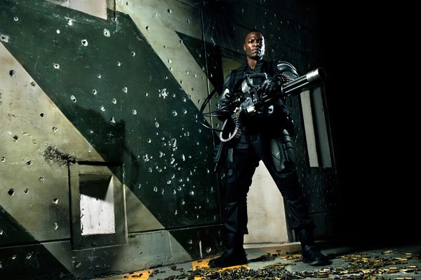 G.I. Joe The Rise of Cobra movie image (11)