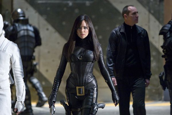 G.I. Joe The Rise of Cobra movie image (4)