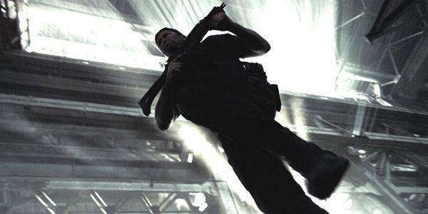 Gamer movie image Gerard Butler (1)