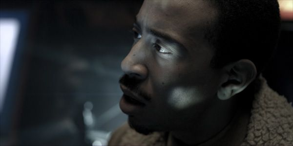 Gamer movie image Ludacris