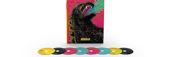 godzilla-criterion-box-set