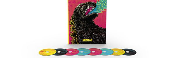 godzilla-criterion-box-set-slice