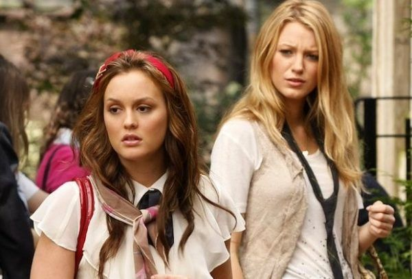 hbo max sets a gossip girl spinoff as part of original