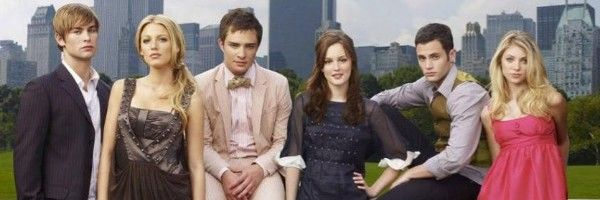 gossip-girl-cw-slice