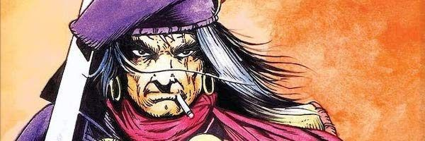 grimjack-movie-russo-brothers