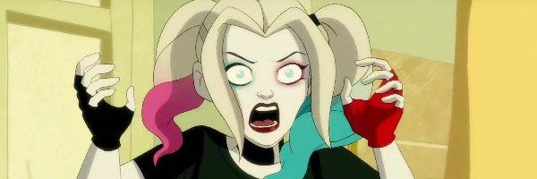 harley-quinn-animated-series-dc-universe-slice