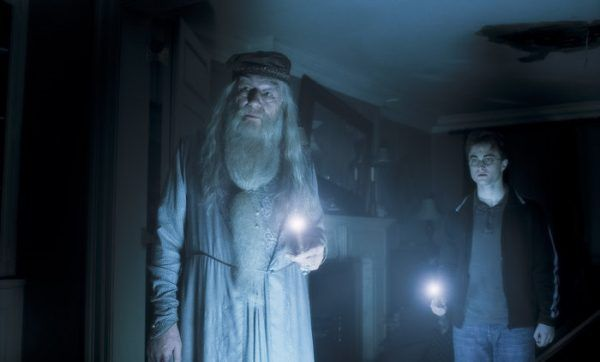 harry-potter-and-the-half-blood-prince-dumbledore